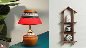 home decor on line home decor online shopping india best interior 2018