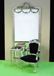 Metal Furniture Finishes The Fascinating History And Characteristics Of Art Deco Furniture