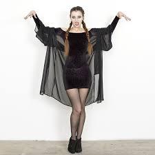 Cheap Newborn Halloween Costumes Black Dress Halloween Costumes Popsugar Smart Living