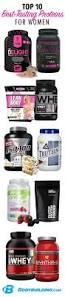 best 25 lean bulk diet ideas on pinterest bulking diet