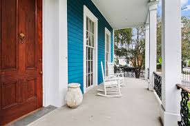 this lower garden district greek revival home just hit the market