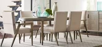 Jessica Mcclintock Dining Room Furniture Ad Modern Classics