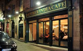 edinburgh restaurants the ultimate guide to dining in edinburgh