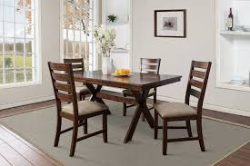 The Brick Dining Room Furniture Kelsey Dining Table The Brick