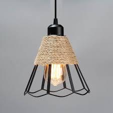 Kitchen Fan Light Fixtures by Online Get Cheap Fan Pendant Light Aliexpress Com Alibaba Group