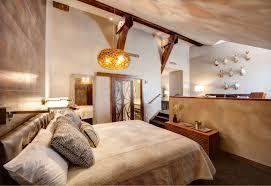 romantic denver hotels visit denver