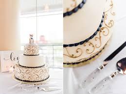 a stunning pier 5 hotel wedding in baltimore chelsea u0026 ryan