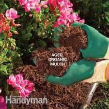 mulch guide family handyman