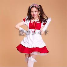 Maid Costumes Halloween Compare Prices Halloween Maid Costumes Shopping Buy