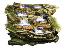 Home Decor For Cheap Wholesale by Outdoor Water Fountains Cheap India Garden Fountaingarden