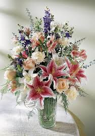 Get Flowers Delivered Today - all around online florist toronto flower delivery