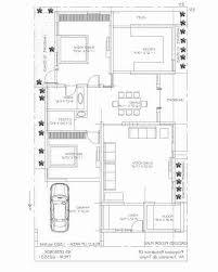21 Elegant Dog Houses at Lowes