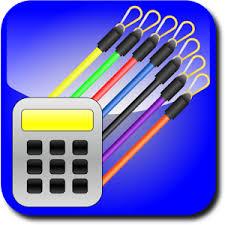 paid apk free bodylastics calculator v1 1 paid apk free archives news remark