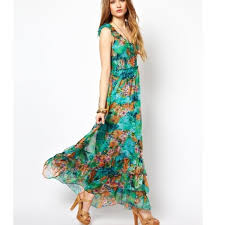 maxi dresses on sale 33 other dresses skirts sale tropical maxi dress with