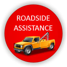 dodge dart roadside assistance usaa roadside assistance number 2018 2019 car release and reviews