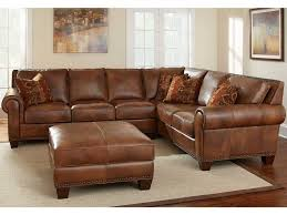 Sofas And Sectionals For Sale 30 Photos Leather Sofa Sectionals For Sale