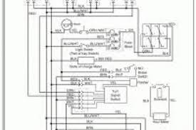 wiring diagram for aprilaire 700 4k wallpapers