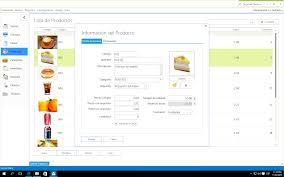 amadeus software para restaurante descargar