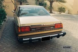 nissan gloria wagon fahadz 1982 nissan gloria u0027s photo gallery at cardomain
