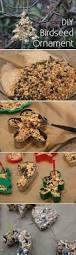 best 25 neighbor christmas gifts ideas on pinterest homemade
