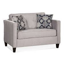 Gray Microfiber Sofa by Furniture Gray Microfiber Couch And Grey Loveseat