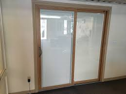 Patio Doors Cincinnati Security Doors Screen Doors Cincinnati Oh