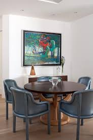 Hgtv Dining Room Designs by Hgtv Round Dining Room Tables Small Green Dining Room With Round
