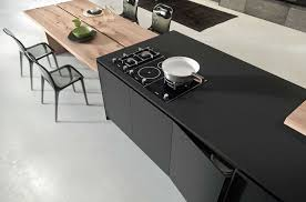 kuche design kitchen design london kitchen design cambridge