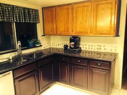 painted glazed kitchen cabinets kitchen cabinets faux wood grain kitchen cabinets faux antique