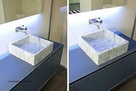 low profile bathroom sink beautiful bathroom sinks low profile bathroom sink with beautiful
