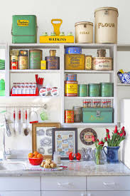 best 25 kitchen collection ideas on pinterest vintage kitchen