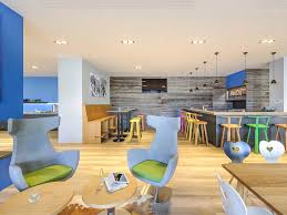 familienhotel allgã u design hotel in kaufbeuren ibis styles kaufbeuren allgäu