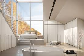 schlafzimmer kleiderschrank schlafzimmer möbel einrichtung kaufen dodenhof posthausen bremen