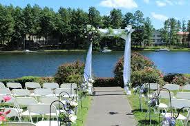 fawn lake country club spotsylvania va golf