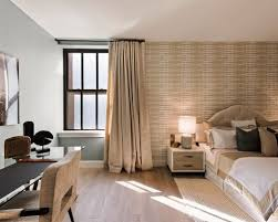 Innovative Bedroom Decor Ideas With Ceramic Wall And Floor by Best 70 Modern Bedroom Ideas Houzz