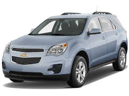 used one owner 2015 chevrolet equinox ls toms river nj pine