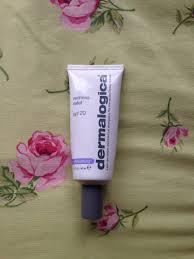 spf for rosacea u0026 sensitive skin u2013 rose gold glamour