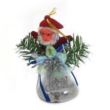 outdoor tree decorations promotion shop for promotional outdoor