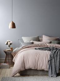 best 25 dusky pink bedroom ideas on pinterest bedroom ideas