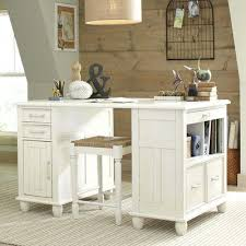 Craft Room Tables - folding craft table with storage uk black craft desk with storage