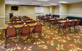 Comfort Inn Columbia Sc Bush River Rd Columbia Hotel Coupons For Columbia South Carolina