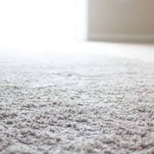 a above carpet and flooring care llc carpet cleaning 625