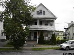 Multifamily Home Albany County Apartment Buildings For Sale 132 Multi Family