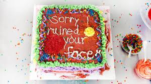 apology cakes bravo tv official site