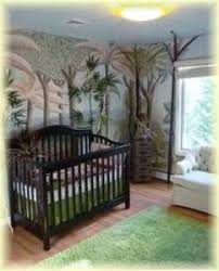 baby themes baby nursery themes for boys interior4you