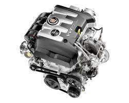 4 cylinder engine cadillac ats to get 270 horsepower 4 cylinder engine lsx magazine