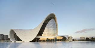 Contemporary Architecture Brilliant Contemporary Architecture Contemporary Architecture