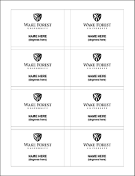 name badges templates microsoft word templates franklinfire co