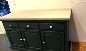 ikea cuisine meuble bas meuble bas ikea alacments bas de cuisine 80cm meuble bas tv blanc