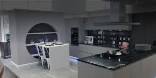 wren kitchens bolton apss